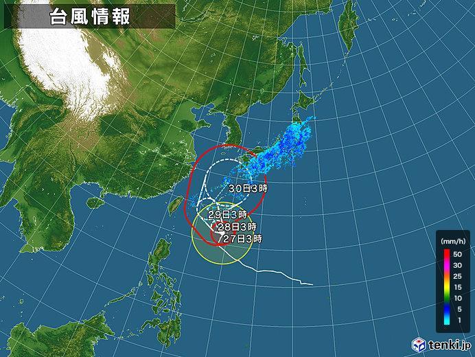 japan_wide_2018-09-27-03-00-00-large-radar[1].jpg